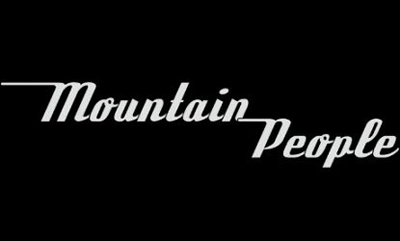 mountainpeople
