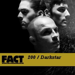 fact mix 200