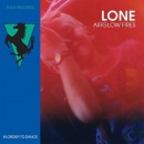 lone-airglow-fires