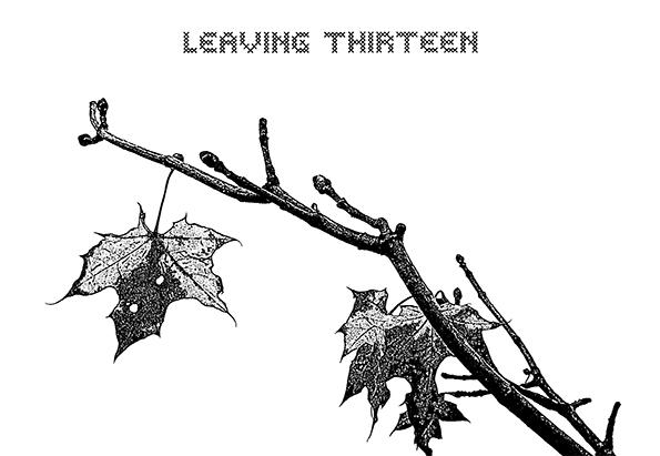 leaving13
