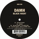 DAMH-Black-Night