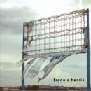 francisharris